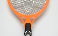 Cordless-Rechargeable-Bug-Zapper-Mosquito-Insect-Electric-Fly-Swatter-Racket-Big-32.jpg