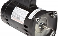 Zodiac-R0479311-1-hp-Single-speed-Motor-And-Hardware-Replacement-For-Select-Zodiac-Jandy-Series-Pumps8.jpg