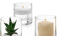 Set-of-3-Glass-Cylinder-Vases-4-Inch-Tall-Multi-use-Pillar-Candle-Floating-Candles-Holders-or-Flower-Vase-Perfect-as-a-Wedding-Centerpieces-68.jpg